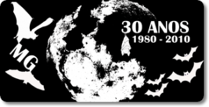 30morcego1-2