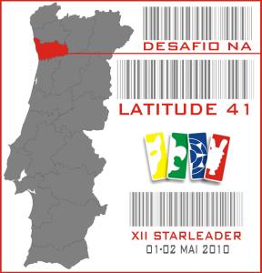 logo_xii-starleader