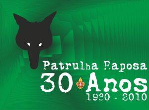 raposa30_final